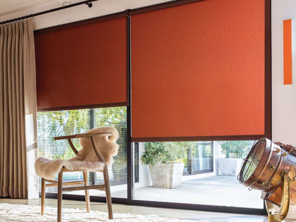 wood about fabric light budget blinds navigation in cellular kitchen horizontal shades article make faux bend a previous clean blind windows our for my premier post oregon filtering cloth or