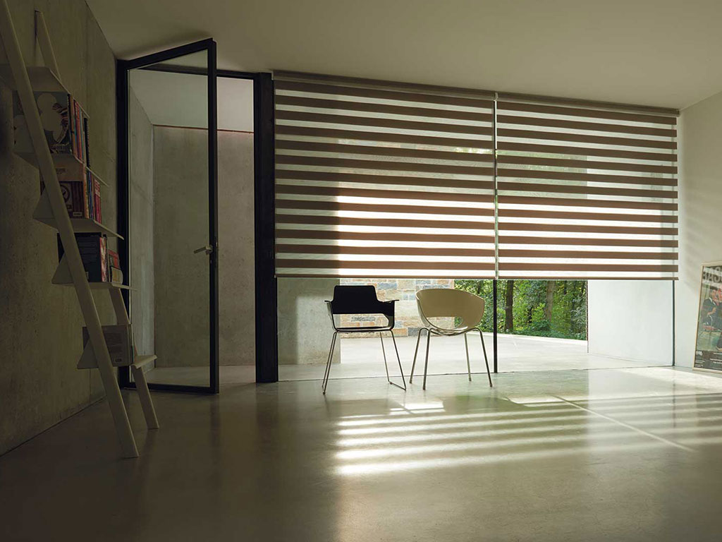 aloha se mip designs ave wilson bend or budget com blinds suite oregon c yp