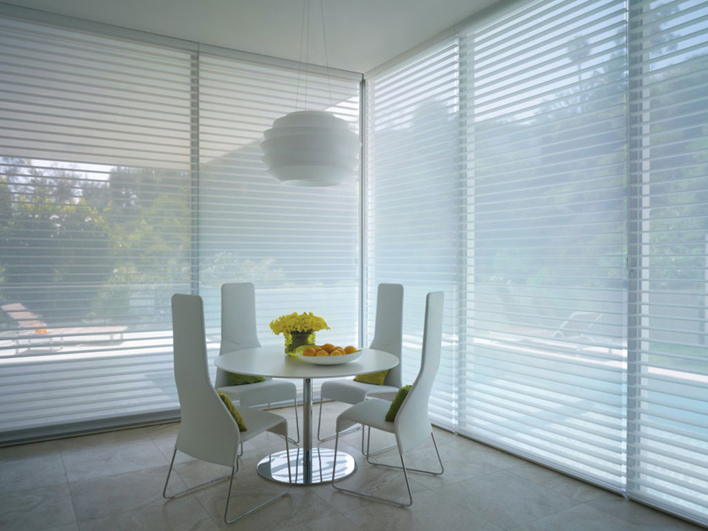 blinds on best oregon the sizes window valances all pinterest motorized are in for and shutters shades of images tough bend automated solution shapes perfect budget windows