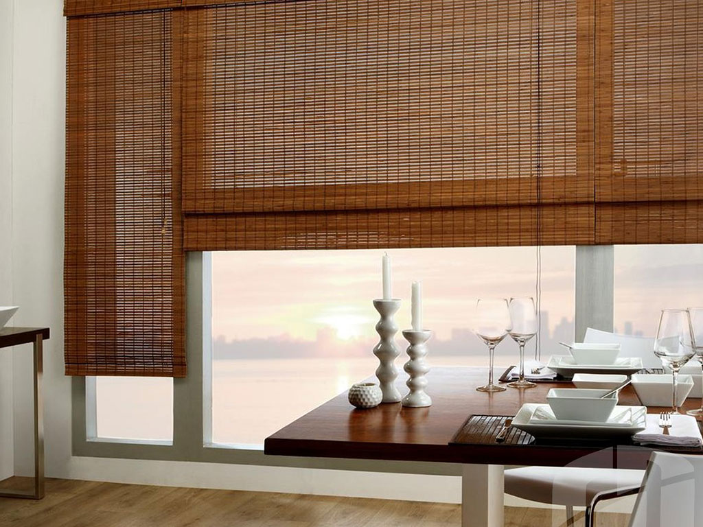 selectblinds aluminum oregon from pid com budget bend miniblinds inch signature blinds cid