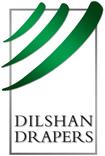 Dilshan Drapers