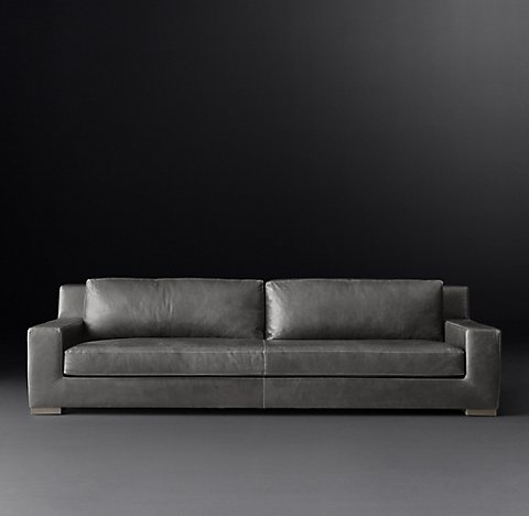 leather sofas dilshan drapers
